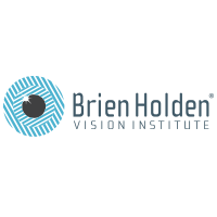 Link to http://www.brienholdenvision.org/