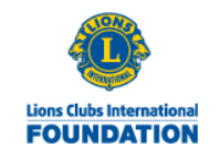 Lions Clubs International Foundation website